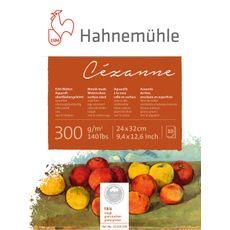 10628349_Hahnemuhle-Cezanne-Aquarell-300g-rau