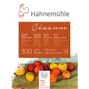 10628345_Hahnemuhle-Cezanne-Aquarell-300g-matt