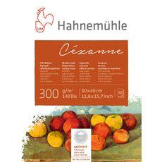 10628366_Hahnemuhle-Cezanne-Aquarell-300g-satiniert-lpr