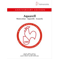 10650070_Hahnemuhle-Anniversary-Aquarell-scr