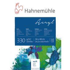10628132_Hahnemuhle-Acryl-330-lpr