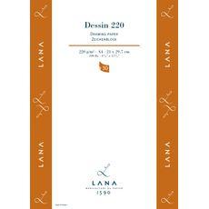 15023530_15023529-Dessin220-A4