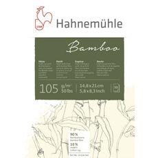 10628560_BambooSkizze-10628560-A5-lpr