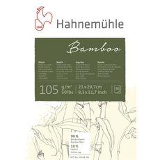 10628561_BambooSkizze-10628561-A4-lpr