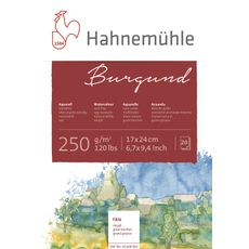 10628002_Burgund-10628002-17x24-lpr