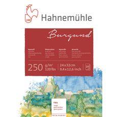 10628003_Hahnemuhle-Burgund-24x32