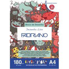 Desenho-Liso-180-A4