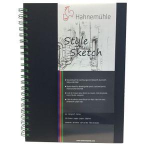 10628442-green-StyleSketch_A4