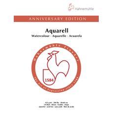 10650171_Anniversary-10650171-30x40-Aquarell-copia