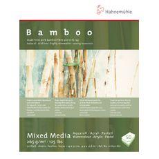 10650180-Bamboo-24x32-Aktion