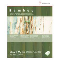 10650181-Bamboo-30x40-Aktion