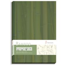 10628566_Bamboo_Skizzenbuch