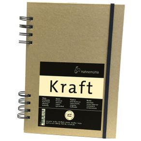 10628780-A5-Kraftpaper