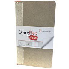 10628670-blanko-RefillDiaryFlex