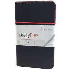 10628631-ruled-DiaryFlex