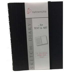 10628753-DiaryFlex-A6