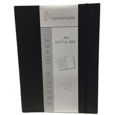 10628755-DiaryFlex-A4