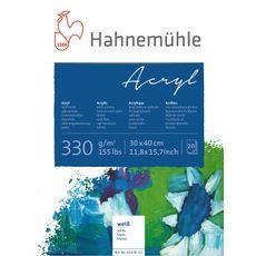 10628131_Hahnemuhle-Acryl-330-lpr