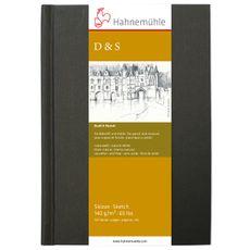 10628323D_S_Skizzenbuch