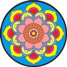MA35_colorida