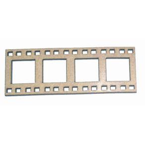 APL-493---A-20-x-50-cm-2-pecas-B-40-x-110-cm-2-pecas