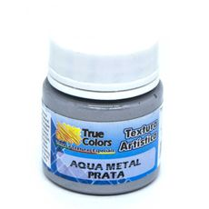 textura-aqua-metal-prata