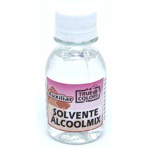 solvente-alcoolmix