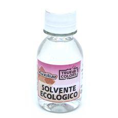 solvente-ecologico