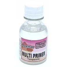 multiprimer