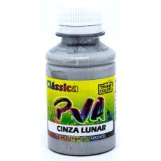 cinza-lunar