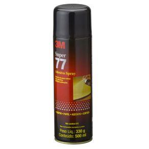 HB004025829---Adesivo-Spray-77-Lata-de-330g