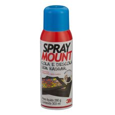 62466248275---NOVO-Scotch-spray-Mount-Lt-290g