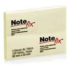 HB004088686---Notefix-Nfx3-100F-4BL-38x50mm