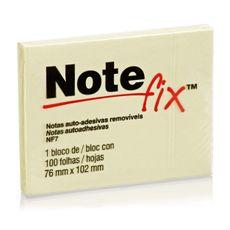 HB004088702---Notefix-Nfx7-100F-76x102mm