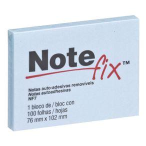 HB004116115---Notefix-Nfx7-Az.-100f-76x102mm