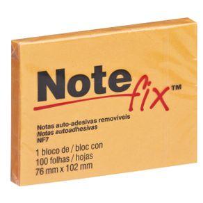 HB004116081---Notefix-Nfx7-Lj.-100f-76x102mm