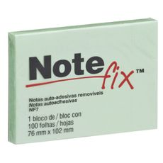 HB004116099---Notefix-Nfx7-Vrd.-100f-76x102mm