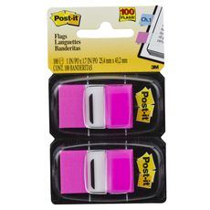 HB004193544---Post-it-Marcadores-de-Paginas-100F-Pink