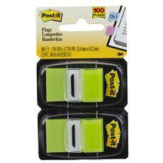 HB004193510---Post-it-Marcadores-de-Paginas-100F-Verde