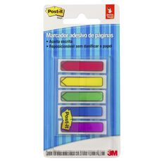 HB004352199---Post-it-Flag-Seta-5-Cores-Sort