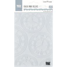20927-emb-copia