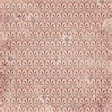 21103-A