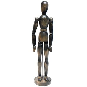 manequim-articulado-vintage-grey-sinoart-sfm018-ac-b