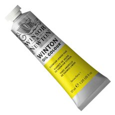 W-N-WINTON-TUBE-37ML-CADMIUM-LEMON-HUE-094376910407