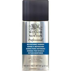 verniz-spray-winsor-newton-reouching-150ml-884955002476