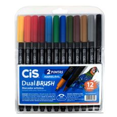 7909438008899_CiS_Marcador_Dual-Brush_Est12-copiar