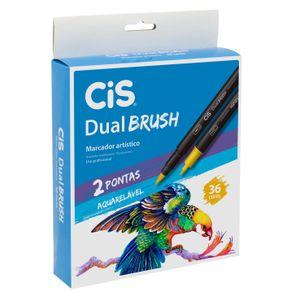 7909438012292_caneta_dualbrush_cis
