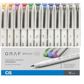 CiS_Marcador_GRAF_Brush_12-cores