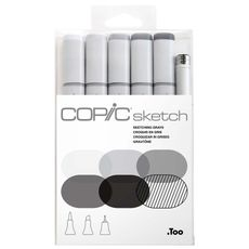 estojo_copic_sketching_grays