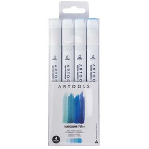 689302_alcohol_marker_artools_pictom_cjto_blue_tones_ALTA